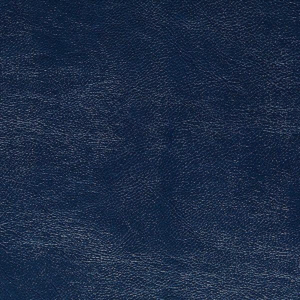 Classic FR Ocean 72-801