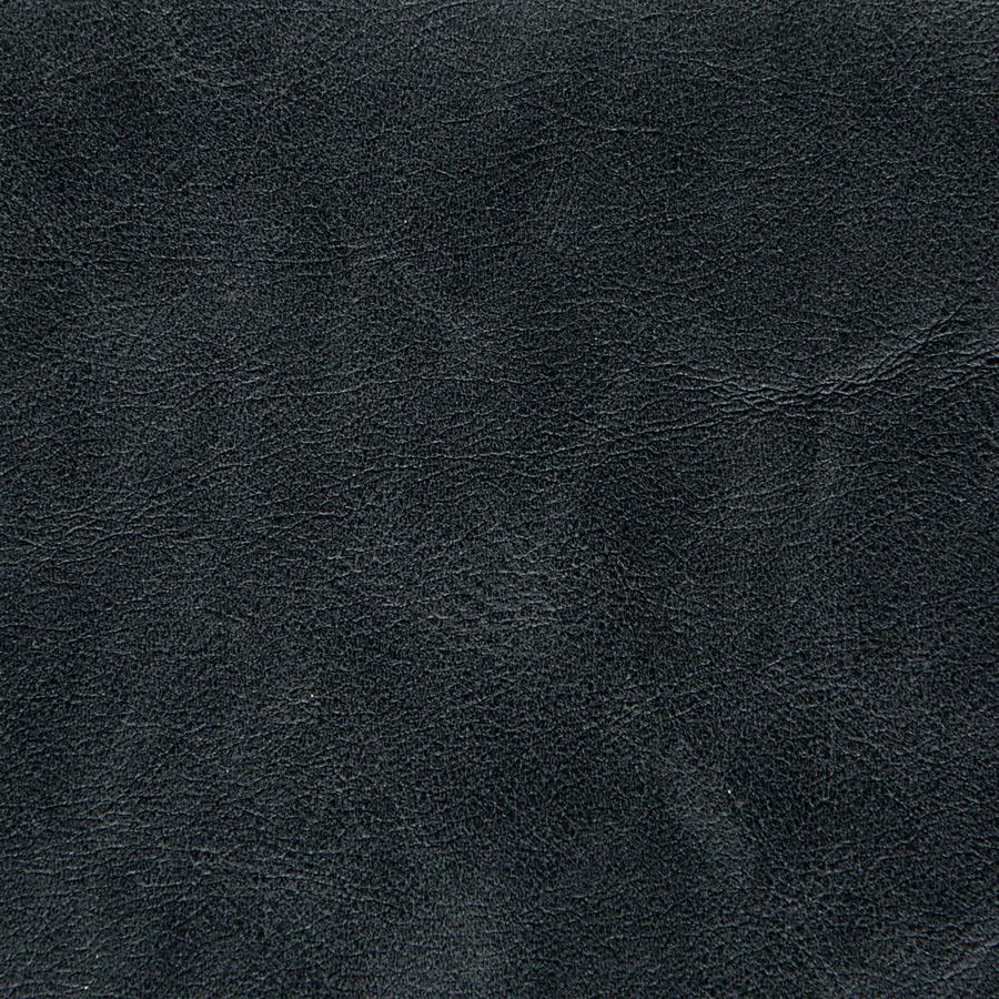 Vintage-FR-Black-55-05