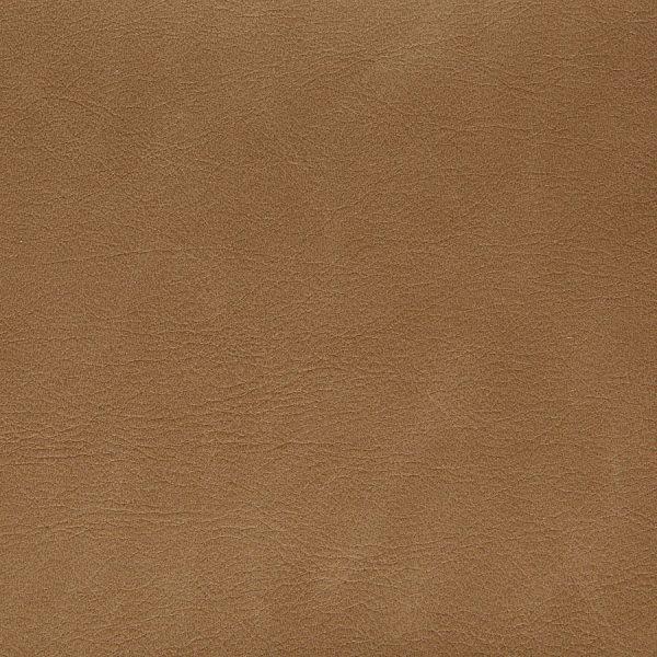 Vintage-FR-Cashmere-55-07