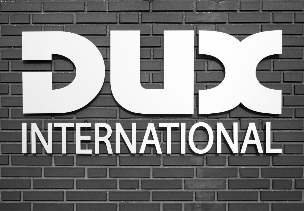 DUX International