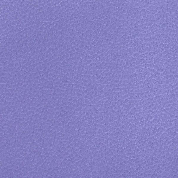Duke-FR-Violeta-54-027