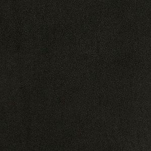 Senso FR Black