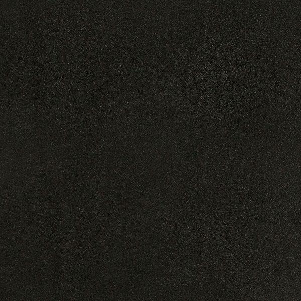 Senso-FR-Black-60-300