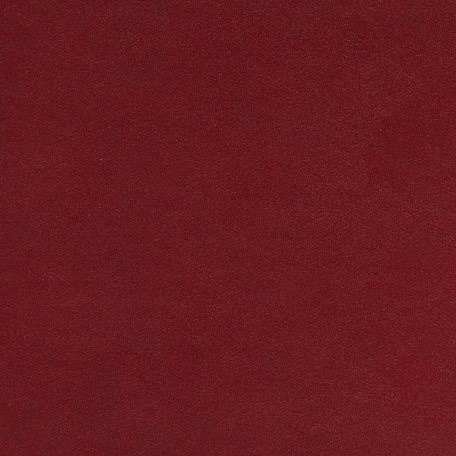 Senso-FR-Bordeaux-60-342