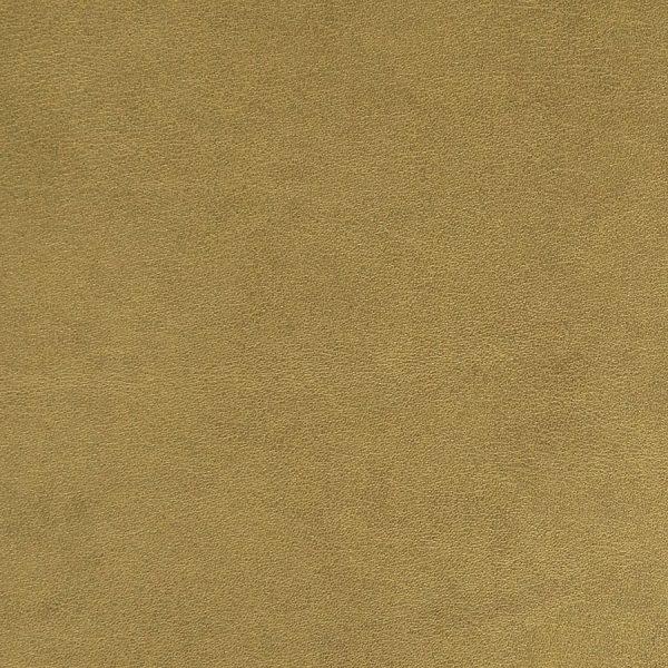 Senso-FR-Gold-60-303