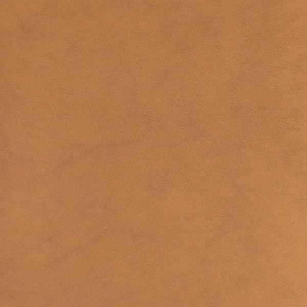 Senso-FR-Kaschmir-60-020