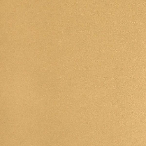 Senso-FR-Mimosa-60-010