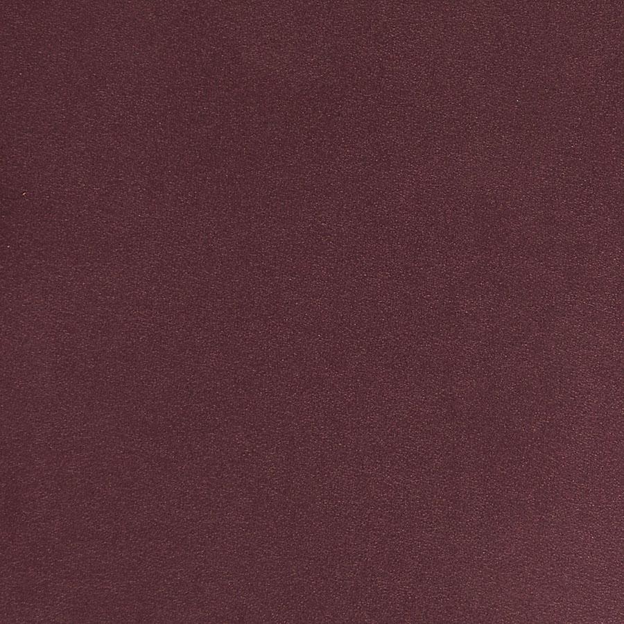 Senso-FR-Orchidee-60-326