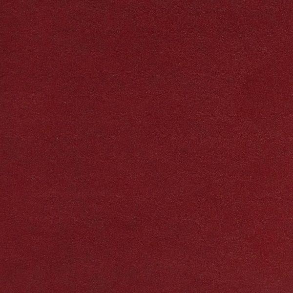 Senso-FR-Rubin-60-341