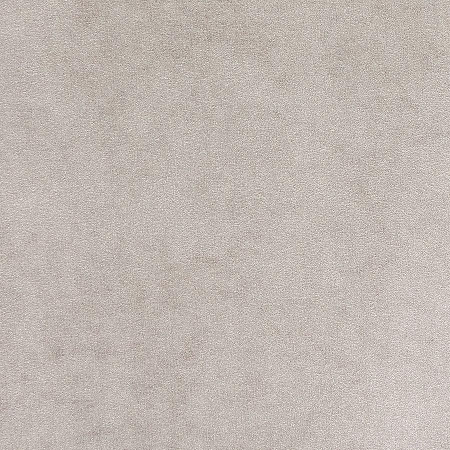 Senso-FR-Silver-60-301