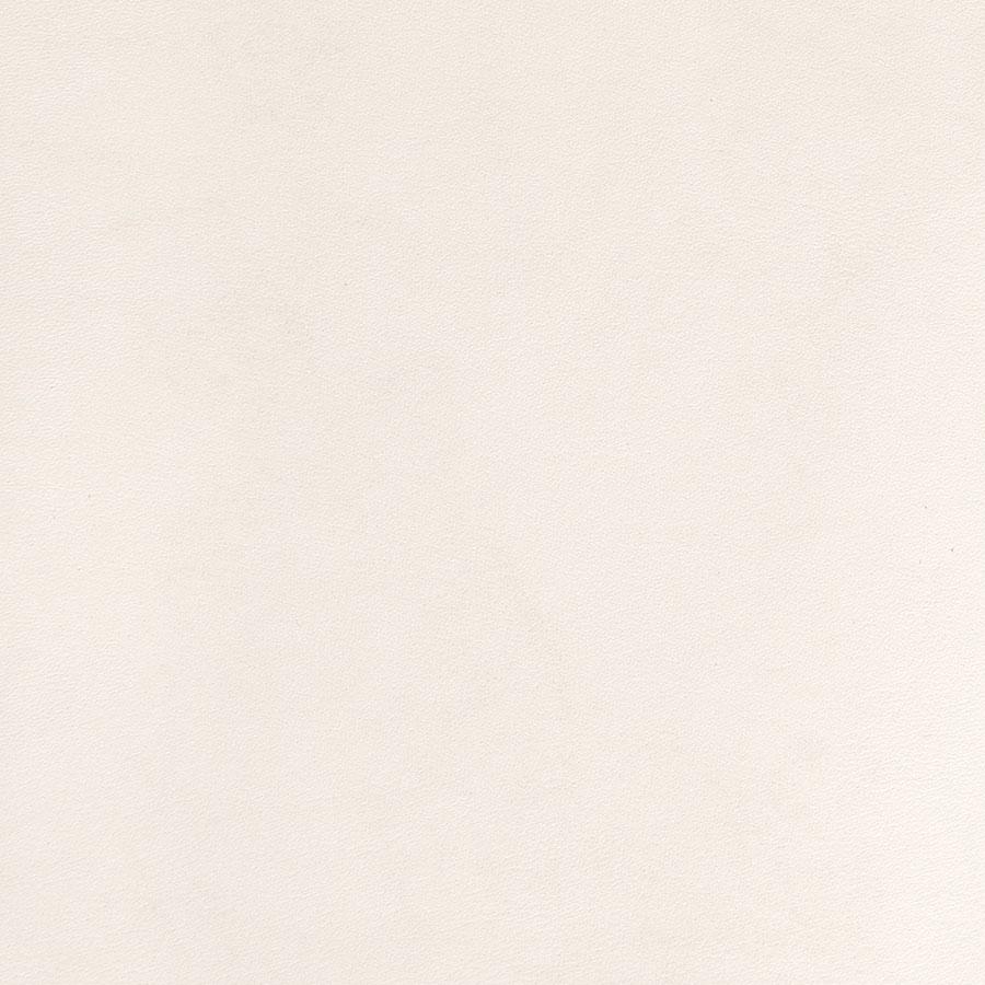 Senso-FR-White-60-001