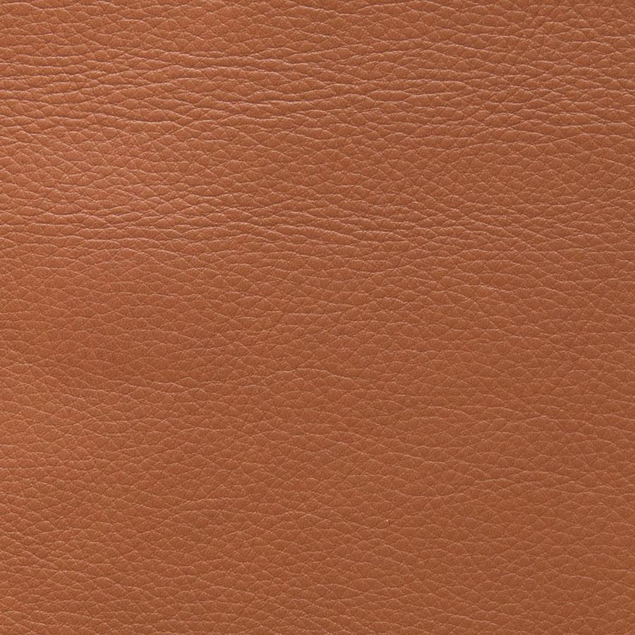 Inec-Cognac-902