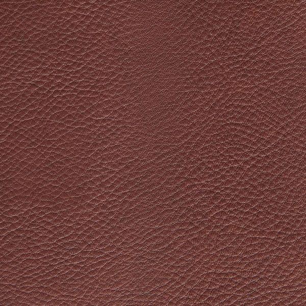 Inec-Cranberry-908