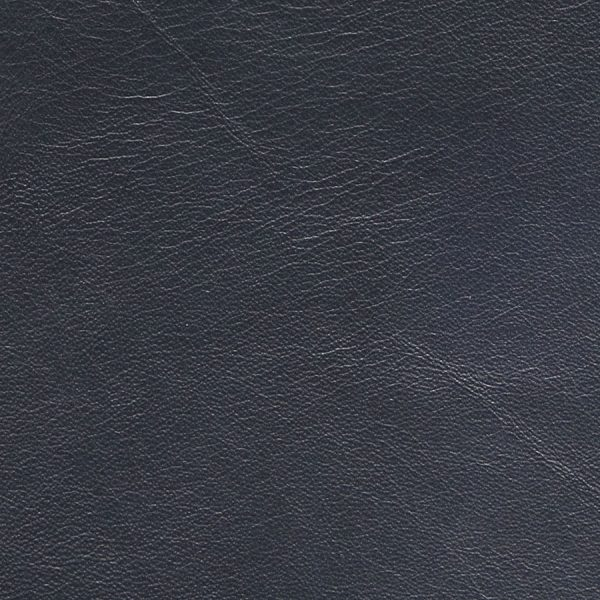 Inec-Darkblue-919