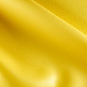 Just Colour Lemon