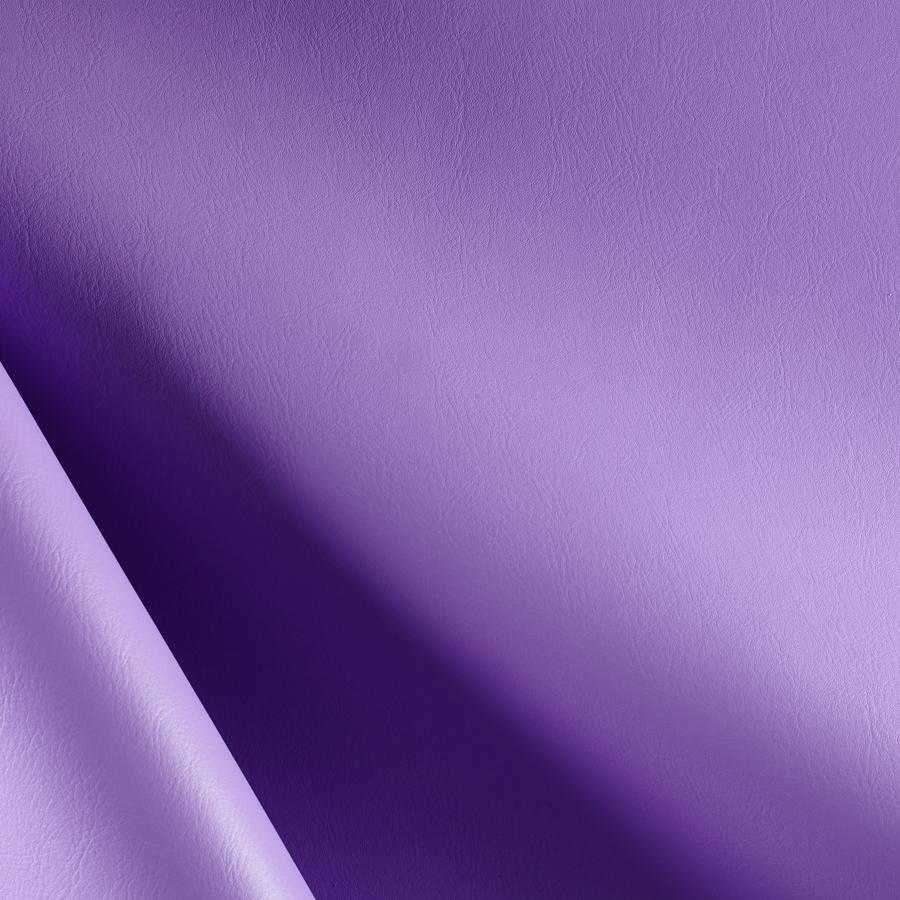 JC-Lilac-2