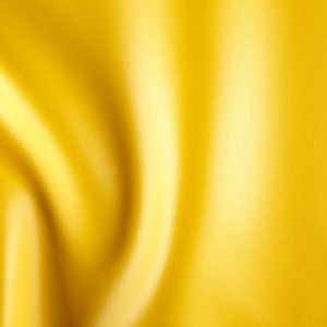 Just Colour Marigold