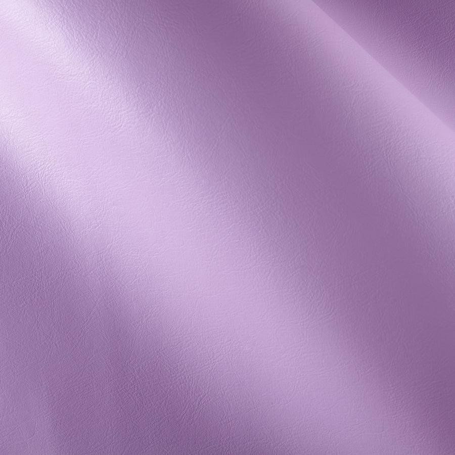 JC-PurpleRain-2
