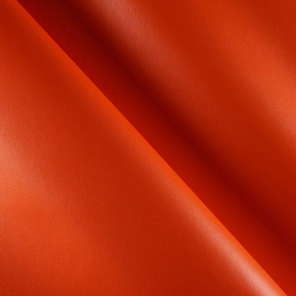 JC-Rouge-2
