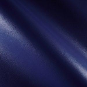 Just Colour Sapphire Blue