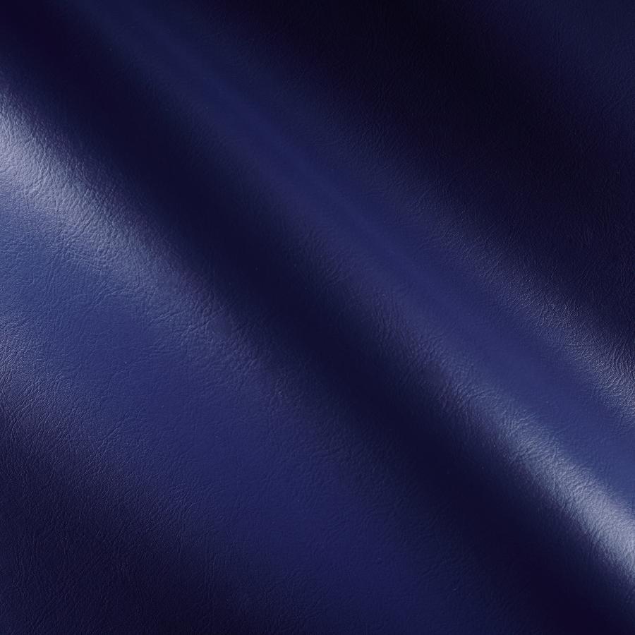 JC-SapphireBlue-2