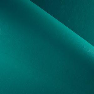 Just Colour Sea Green