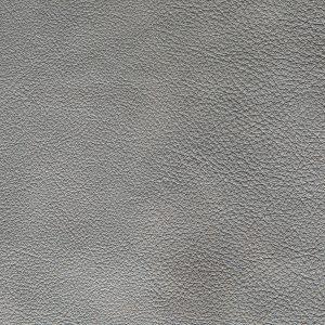 Mercury Light Grey