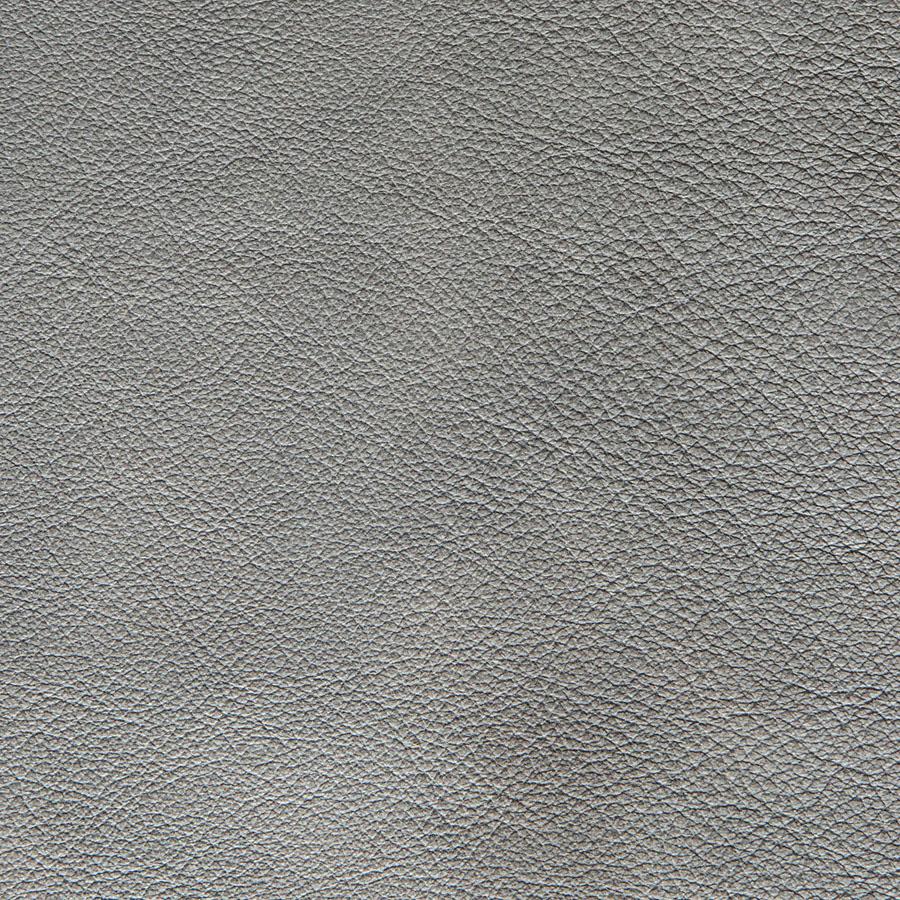 Mercury-Light-Grey-8102