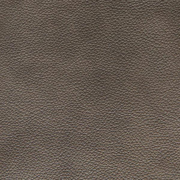 Mercury-Stone-8106