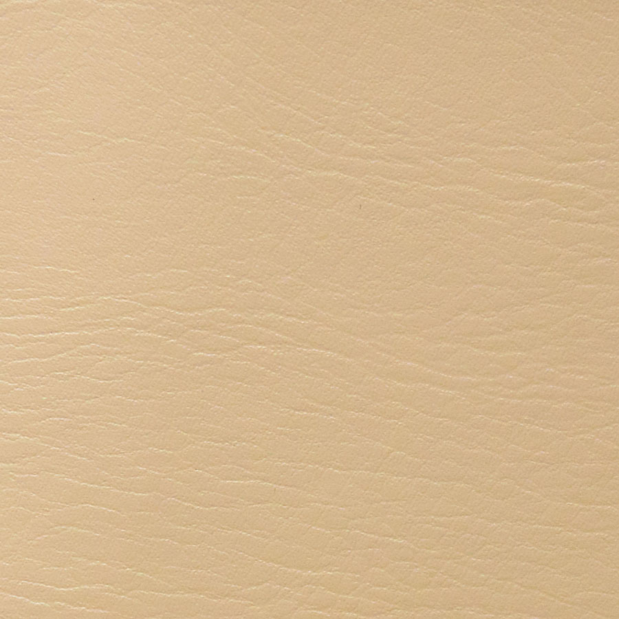 Outside-FR-Beige-62-140
