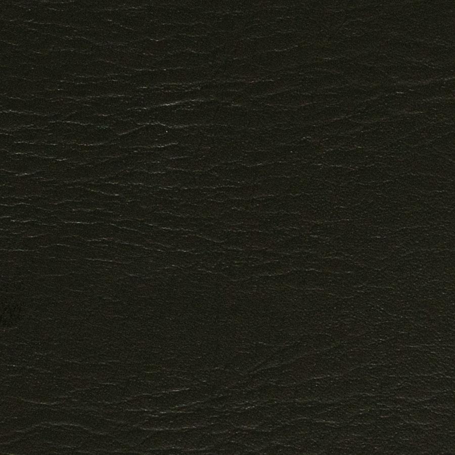 Outside-FR-Black-62-901