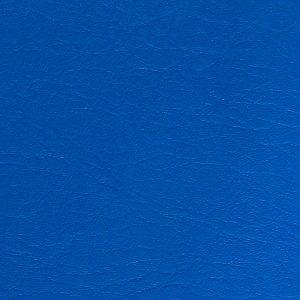 Outside FR Blue