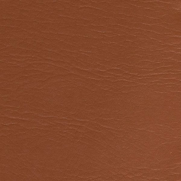 Outside-FR-Copper-62-153