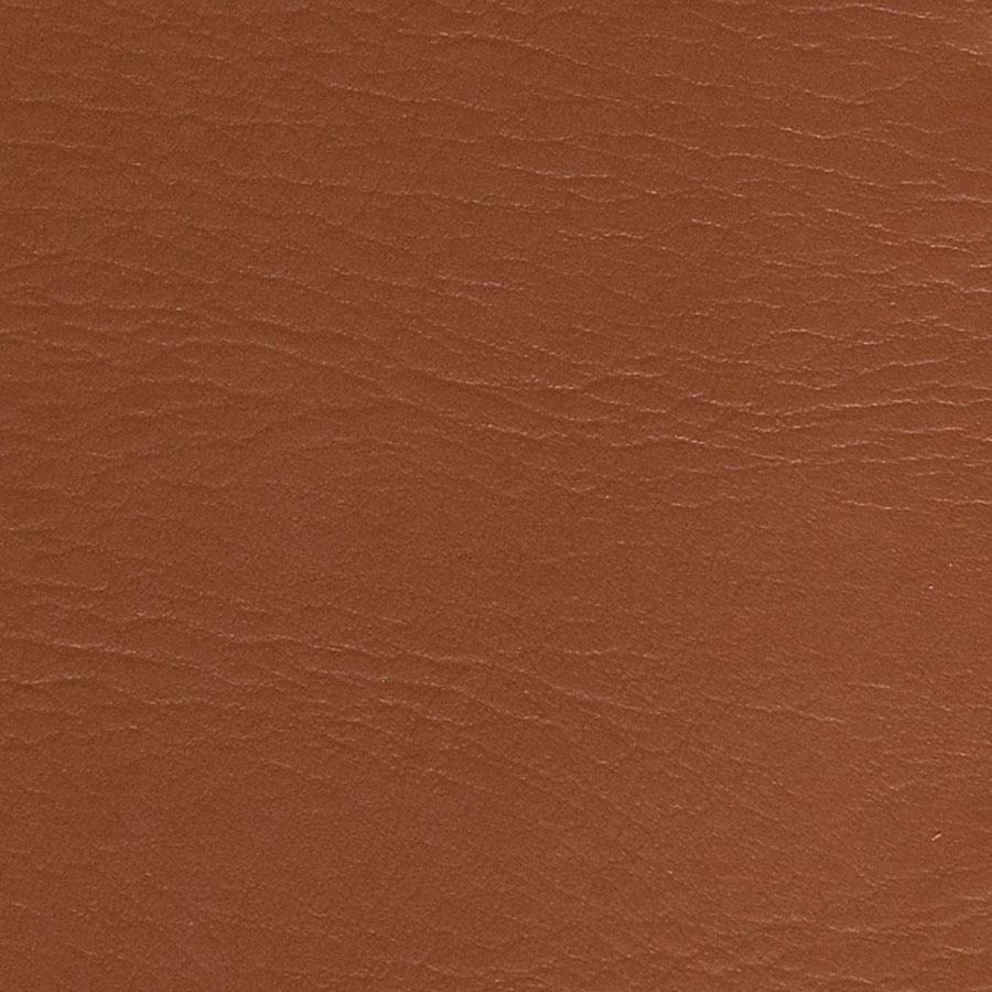 Outside-FR-Copper-62-153