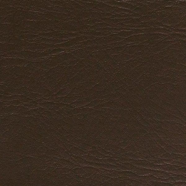 Outside-FR-Darkbrown-62-150