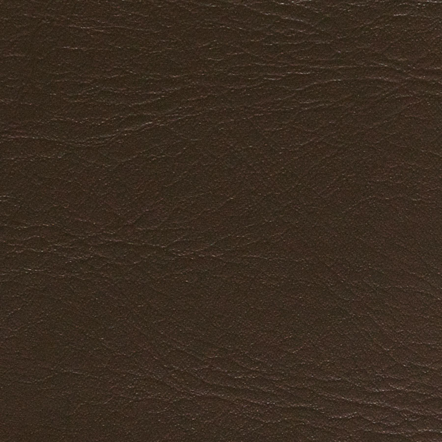 Outside-FR-Darkbrown-62-150