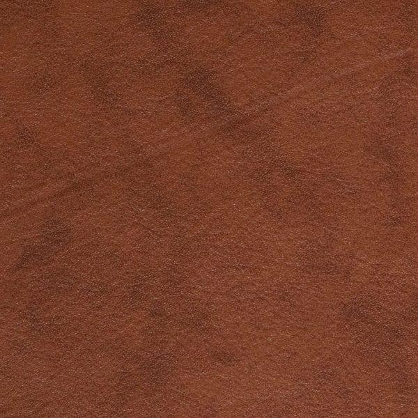 Qeens-Brandy-8290