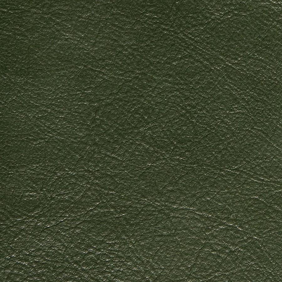 Queens-Green-8288