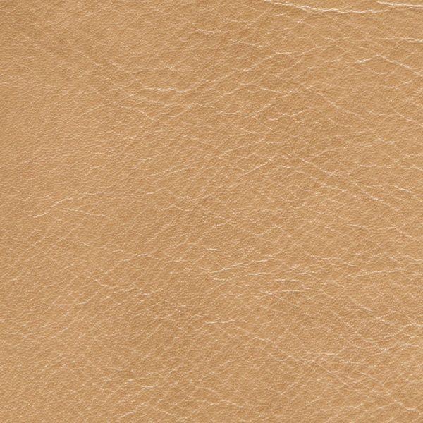 Queens-Sand-8292