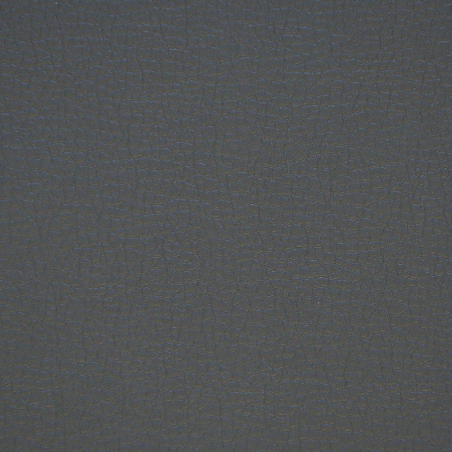 Salvador-FR-Platin-69-018