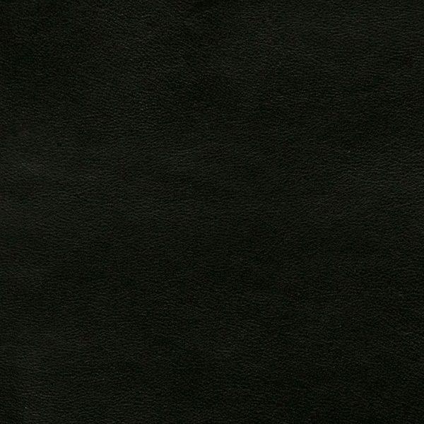 Seni-FR-Black-59-791