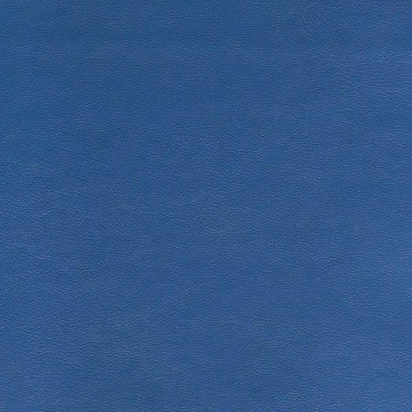 Seni-FR-Blue-59-734