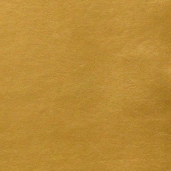 Seni-FR-Gold-59-603