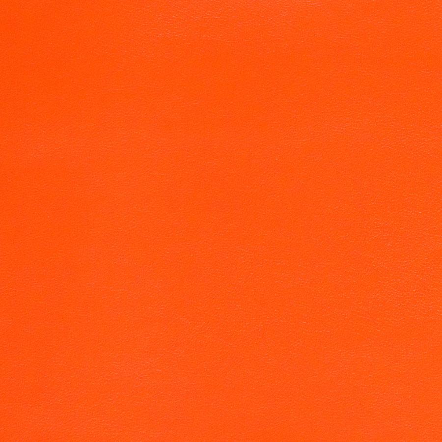 Seni-FR-Orange-59-009