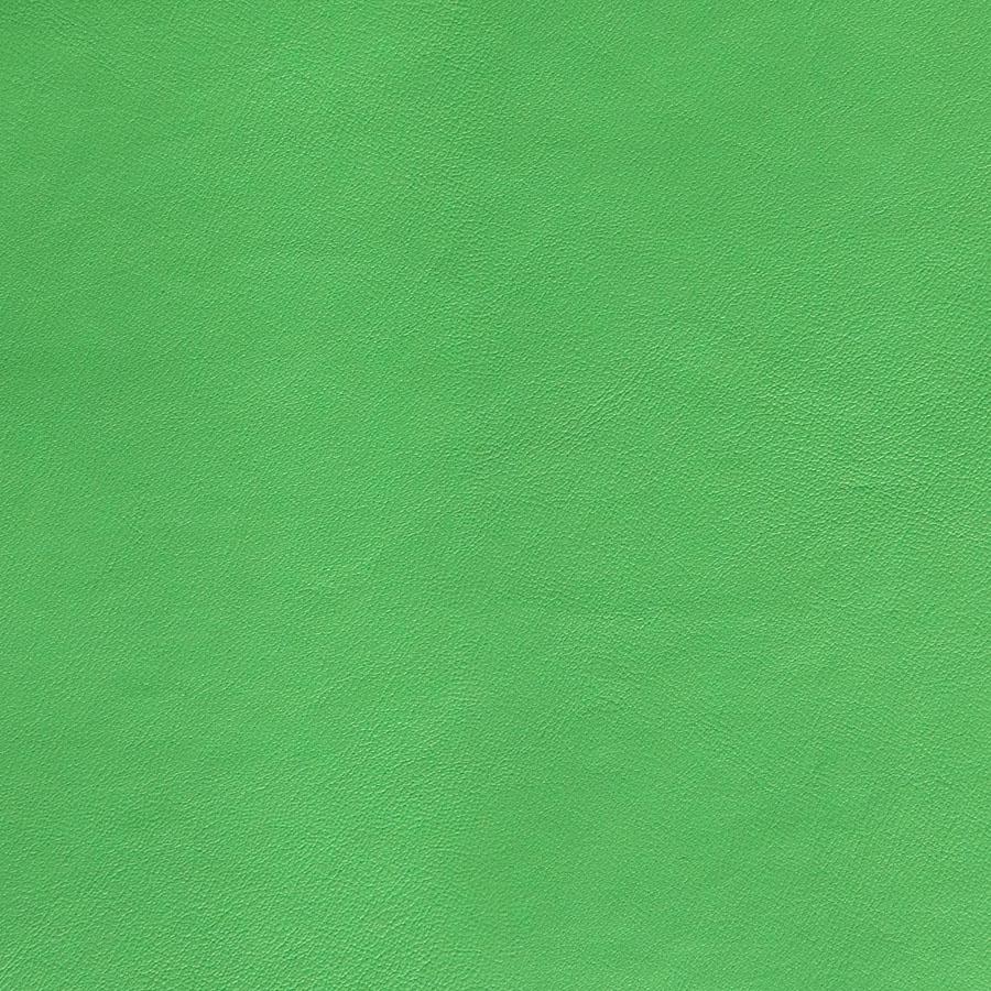 Seni-FR-Smaragd-59-026