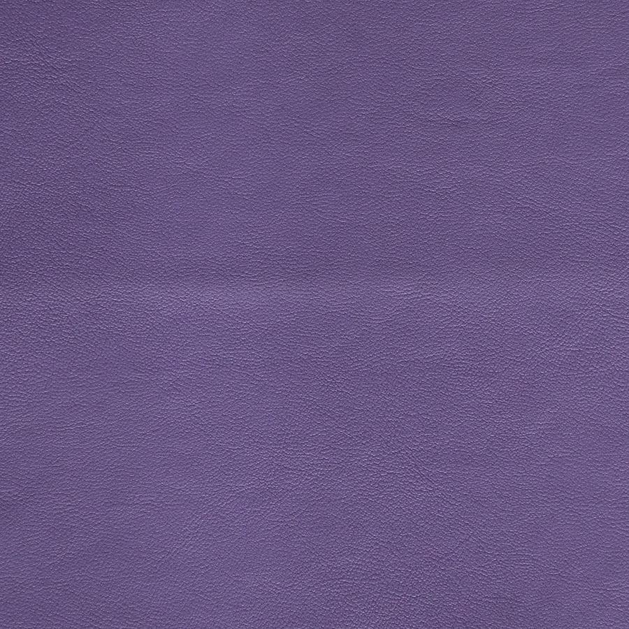 Seni-FR-Violett-59-725