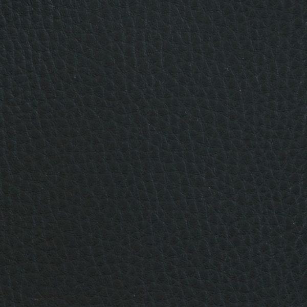 Bombay-Black-2100