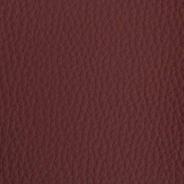 Bombay-Bordeaux-2131