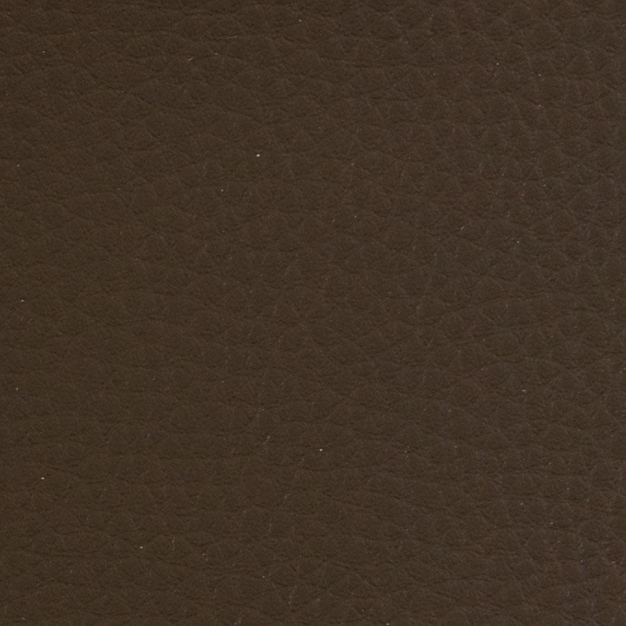 Bombay-Chocolat-2115