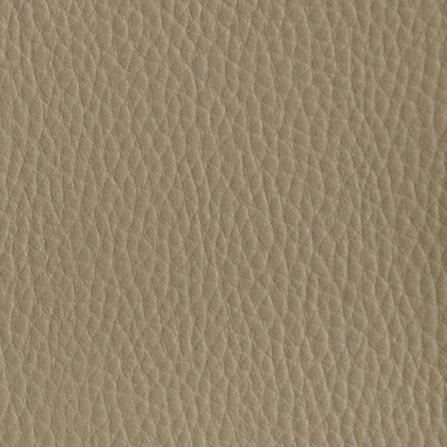 Bombay-Clay-2101